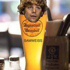 Frodo's favorite kind of beer Bolly4u