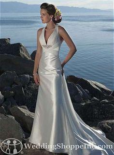 Maggie Sottero Wedding Dress In Woohoos Garage Sale West Saint Paul MN For 275