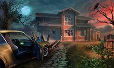 http://www.bigfishgames.com/games/11879/maze-nightmare-realm-collectors-edition/?pc