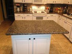 Pro #4164208 | Tile Warehouse | Orlando, FL 32820 Tile Warehouse, Granite Tile, Engineered Wood, Wall Tiles, Orlando, Kitchen Cabinets, Home Decor, Room Tiles, Orlando Florida