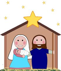 Why Christmas is celebrated on December – Happy Christmas Christmas Crafts To Make, Why Christmas, Christmas Activities For Kids, Preschool Christmas, Christmas Nativity, Christmas Images, Christmas Cards, Christmas Decorations, Christian Crafts