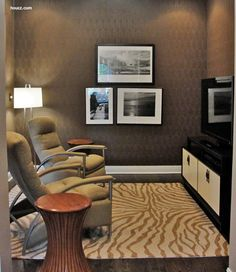 1000 images about tv room decor on pinterest navy blue