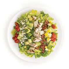 Healthy Dinner Ideas: Family-Friendly Salads