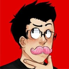 RT @markiplier: Tell me something that you really really LOVE!! Choose wisely... I'm going to be making something out of it...