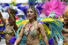 carnaval, sf-keating