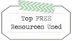 """top FREE resources Now that you've cleaned & cleared, taken photos, and created a website you can make all of that work for you in advertising. Here are the top free resources I used for selling my house. 1. Craigslist.org (free) 2. ForSaleByOwner.com (Free 14 day trial. The house was sold before it expired!) These 2 can work together: Using """"create a craigslist ad"""" feature on forsalebyowner.com, you can create a professional real estate for sale ad that looks like this"""