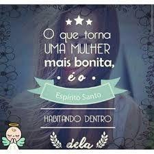 @versiculos_biblicos_insta - Pesquisa Google