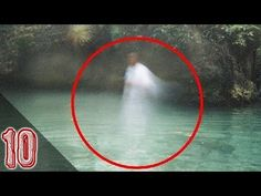 Its a Miracle Virgin Mary Statue Comes Alive Mother Mary Under Water Angel Images, Angel Pictures, Jesus Pictures, Real Ghost Pictures, Real Angels, Angels Among Us, Angel Sightings, Heaven Is Real, Angel Clouds