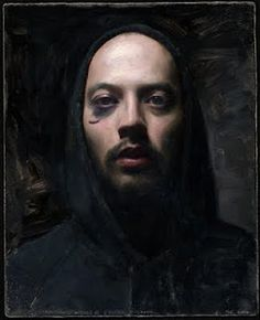 Sean Cheetham talks with Antrese Wood about portrait painting, new creative projects, and what makes a painting interesting on the Savvy Painter podcast. Figure Painting, Painting & Drawing, Figurative Kunst, Oil Portrait, Portrait Paintings, Oil Paintings, National Portrait Gallery, Elements Of Art, Magazine Art