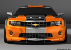 Chevrolet Camaro..Re-pin Brought to you by Agents of #carinsurance at #HouseofIns in #EugeneOregon