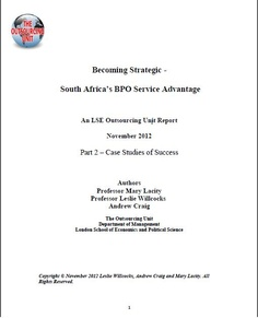 Strategic Planning - the BPO Service Advantage School Department, Strategic Planning, Political Science, Case Study, How To Become, Management, Positivity, The Unit, Author