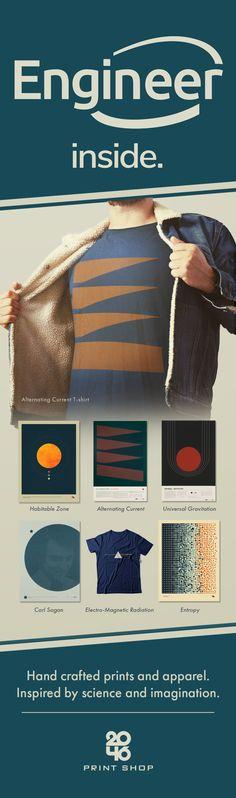 See more at 2046printshop.com!