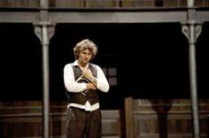 Loengrin, Wagner, La Scala di Milano