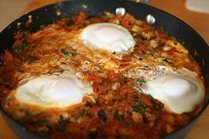Moroccan Grilled Lamb Kefta Brochettes Recipe — Dishmaps