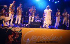 https://flic.kr/s/aHskcfDW5A | FOTOS (55) - Projeto O Pagador de Promessa - Largo Pedro Arcanjo - Centro Histórico - Salvador-Bahia-Brasil (07-07-2015) | FOTOS (55) - Projeto O Pagador de Promessa - Largo Pedro Arcanjo - Centro Histórico - Salvador-Bahia-Brasil (07-07-2015)