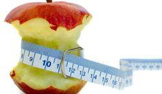 Una dieta para cada carrera   Perder peso   Runners.es