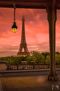 Paris #travel #beautiful #photography