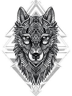 favorit tattoos