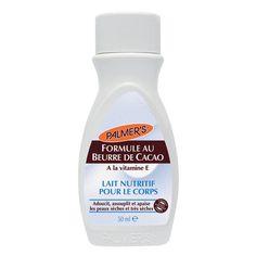Betrousse Mon Rituel Beauté - Palmer's
