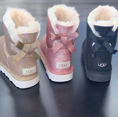 Uggs are not only the most loved but also the most controversial boots on the market. Cute Uggs, Cute Boots, Shearling Boots, Leather Boots, Ugg Style Boots, Vegan Boots, Sheepskin Boots, Comfortable Boots, Baby Shoes