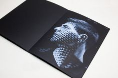 The best print finishes to enhance your work | Print design | Creative Bloq