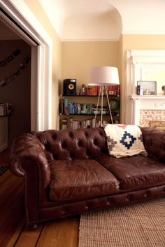 84 best gallery furniture in my home images new furniture houston rh pinterest com