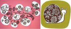 Apple Blossom print by Ruth Green Children's Book Illustration, Illustrations, Color Lines, Online Art Gallery, Childrens Books, Sprinkles, Apple, Spring, Creative