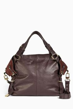 Buy Leather Tote Bag from the Next UK online shop