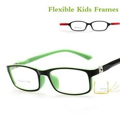 a6b6b8cf4c3c3 Children s Spectacle Frame Kids Cute Optical Clear Lens Glasses Frames  Lentes Opticosiehrb Optical Glasses