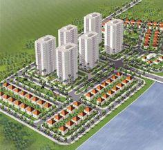 Bán dãy trọ khu dân cư Minh Tuấn chúng tôi cần bán gắp bán dãy nhà trọ đang cho thuê thuộc khu dân cư Minh Tuấn, khu phố Bình Đáng, Bình Hòa, Thuận An, Bình Dương, nhà có diện tích 82m2 (5x17,4)m, sổ hồng riêng, iêng, thổ cư 100%