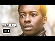 (29) God Friended Me (CBS) Trailer HD - Brandon Micheal Hall, Violett Beane drama series - YouTube