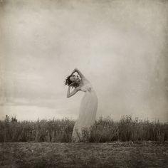 Jennifer Hudson photographer and artist