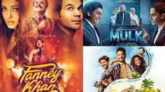 Bollywood Box, Box Office Collection, Movie Posters, Movies, Life, Films, Film Poster, Cinema, Movie