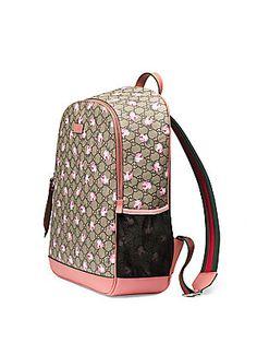 c0ae16abb757 28 Best Pink Diaper Bags images in 2019 | Baby girl diaper bags ...