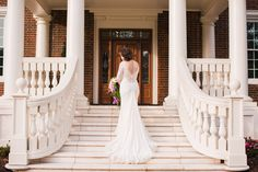 bella rose plantation wedding lynchburg virginia photography weddings bridal portrait heather kidd photography