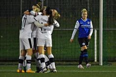 2. Frauen-Bundesliga: 1:2-Heimniederlage gegen BV Cloppenburg +++ Arminia in Geberlaune