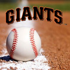 Win a $125 San Francisco Giants Gift Card redeemable on tickets... sweepstakes IFTTT reddit giveaways freebies contests