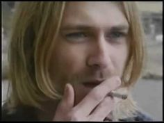 Nirvana Interesting And Funny Moments