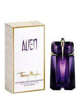 Apa de parfum Thierry Mugler Alien, 60 ml, Pentru Femei - House of Manicure Parfum Thierry Mugler, Thierry Mugler Alien, L'oréal Paris, Makeup Revolution, Deodorant, Manicure, Nails, Fragrance, Dominique