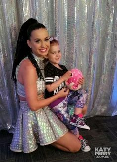 461 best s images on pinterest katy perry meet greet before the tampa bay times forum show in tampa usa hq katy perry brasil photo gallery m4hsunfo