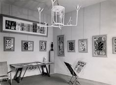 MoMA | Henri Matisse: The Cut-Outs - https://www.moma.org/interactives/exhibitions/2014/matisse/the-cut-outs.html