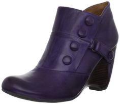 Miz Mooz Women's Silas Boot,Purple,7.5 M US Miz Mooz,http://www.amazon.com/dp/B007MXWQQ4/ref=cm_sw_r_pi_dp_Gzz6rb1VM14B3329