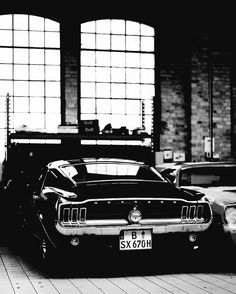 8 Refined Clever Hacks: Car Wheels Design Dreams old car wheels vw beetles.Old Car Wheels Diy custom car wheels ford mustangs. Muscle Cars Vintage, Vintage Cars, Mustang Fastback, Mustang Cars, 1967 Mustang, Mustang Shop, Shelby Gt500, Ford Mustangs, Classic Mustang