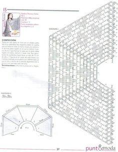 a0ccc7812eade246e5bdd603df2ca67a.jpg (557×720)