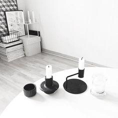 ... View  Ha en dejlig lørdag aften <3  #blackinblack #homesick #homedecoration #nordicliving #nordicstyle #details #detydre #boligmagasinetdk #skandinaviskahem #blackandwhite #boliginspiration #roomdecor #roomideas #boliginteriør #roomdeco #interiors #nordicinspiration #interiorjunkie #livingroom #boligindretning #interiorwarrior #boligpluss #interiordecor #interior123 #interiorstyling #interior4all #skandinavianhome #monochrom #monochrome #mitinspo @mitlyse