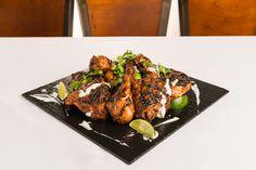 Tandoori Chicken Executive Chef, Chef Recipes, Butcher Block Cutting Board, Tandoori Chicken, Favorite Recipes, Kitchen, Cooking, Cooking Recipes, Home Kitchens