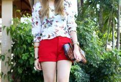 fashion fashion clothes fashionable cute