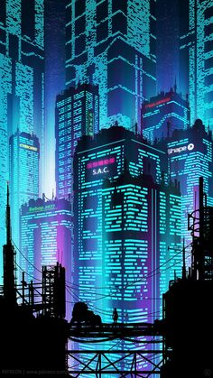 Cyberpunk 2077 Cities in the future You can find Future city and more on our website.Cyberpunk 2077 Cities in the future Cyberpunk City, Cyberpunk 2077, Ville Cyberpunk, Cyberpunk Kunst, Cyberpunk Aesthetic, Neon Aesthetic, Futuristic City, Cyberpunk Fashion, Cyberpunk Tattoo