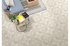 View our beautiful floor and wall tiles range. Arabesque, Decorative Wall Tiles, Tile Manufacturers, Geometric Tiles, Spanish Tile, Splashback, Kitchen Tiles, Porcelain Tile, Tile Design