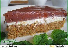 Sweet Cakes, Tiramisu, Pudding, Ethnic Recipes, Food, Basket, Cooking, Custard Pudding, Essen